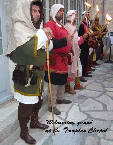 welcoming guard.jpg