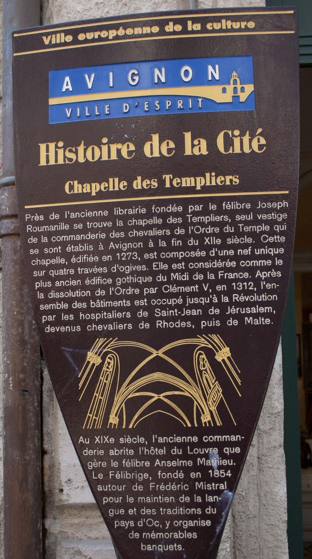 chapel of Templars sign.jpg